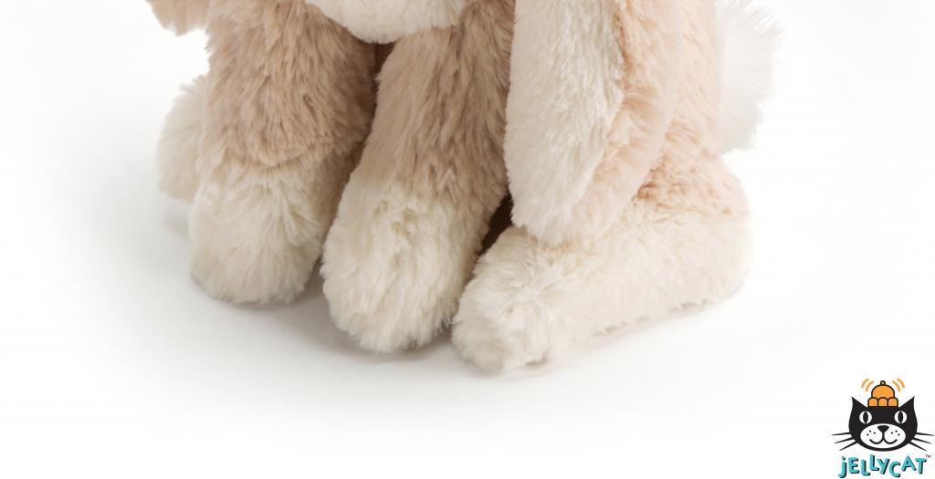 Knuffel Met Licht : Goede sale cm schattige koala knuffels knuffel pluche pop home